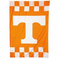 "Tennessee Volunteers 28"" x 40"" Banner Flag"