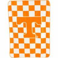Tennessee Volunteers Bedspread