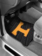 Tennessee Volunteers Car Floor Mats