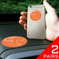 Tennessee Volunteers Cell Phone Grips - 2 Pack