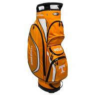 Tennessee Volunteers Clubhouse Golf Cart Bag