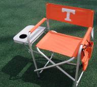Tennessee Volunteers Director's Chair