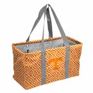 Tennessee Volunteers Double Diamond Picnic Caddy