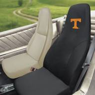 Tennessee Volunteers Embroidered Car Seat Cover