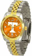 Tennessee Volunteers Executive AnoChrome Men's Watch
