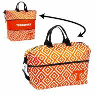 Tennessee Volunteers Expandable Tote Bag