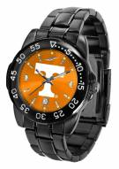 Tennessee Volunteers Fantom Sport AnoChrome Men's Watch