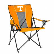 Tennessee Volunteers Game Time Tailgate Chair