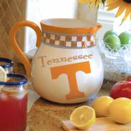 Tennessee Volunteers Gameday Pitcher