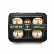 Tennessee Volunteers Golf Ball & Divot Tool Gift Set