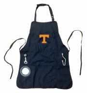 Tennessee Volunteers Grilling Apron