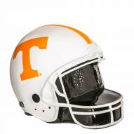 Tennessee Volunteers Landscape Melodies Helmet Bluetooth Speaker