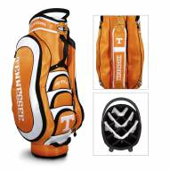 Tennessee Volunteers Medalist Cart Golf Bag