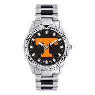 Tennessee Volunteers Men's Heavy Hitter Watch