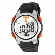 Tennessee Volunteers Mens Training Camp Watch