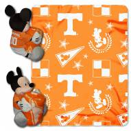 Tennessee Volunteers Mickey Mouse Hugger