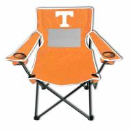 Tennessee Volunteers Monster Mesh Tailgate Chair