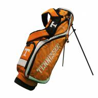 Tennessee Volunteers Nassau Stand Golf Bag