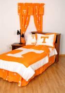 Tennessee Volunteers NCAA Bed in a Bag