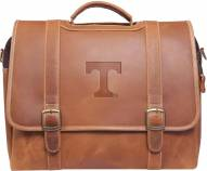 Tennessee Volunteers Old Fort Canyon Laptop Briefcase