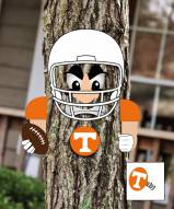 Tennessee Volunteers Player Tree Face