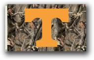 Tennessee Volunteers Premium Realtree Camo 3' x 5' Flag