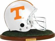 Tennessee Volunteers Replica Football Helmet Figurine