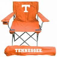 Tennessee Volunteers Rivalry Folding Chair