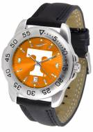 Tennessee Volunteers Sport AnoChrome Men's Watch