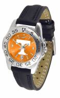Tennessee Volunteers Sport AnoChrome Women's Watch