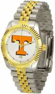Tennessee Volunteers Men's Executive Watch