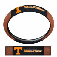 Tennessee Volunteers Steering Wheel Cover
