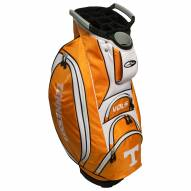 Tennessee Volunteers Victory Golf Cart Bag