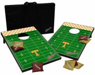 Tennessee Volunteers College Bean Bag Tailgate Toss Game
