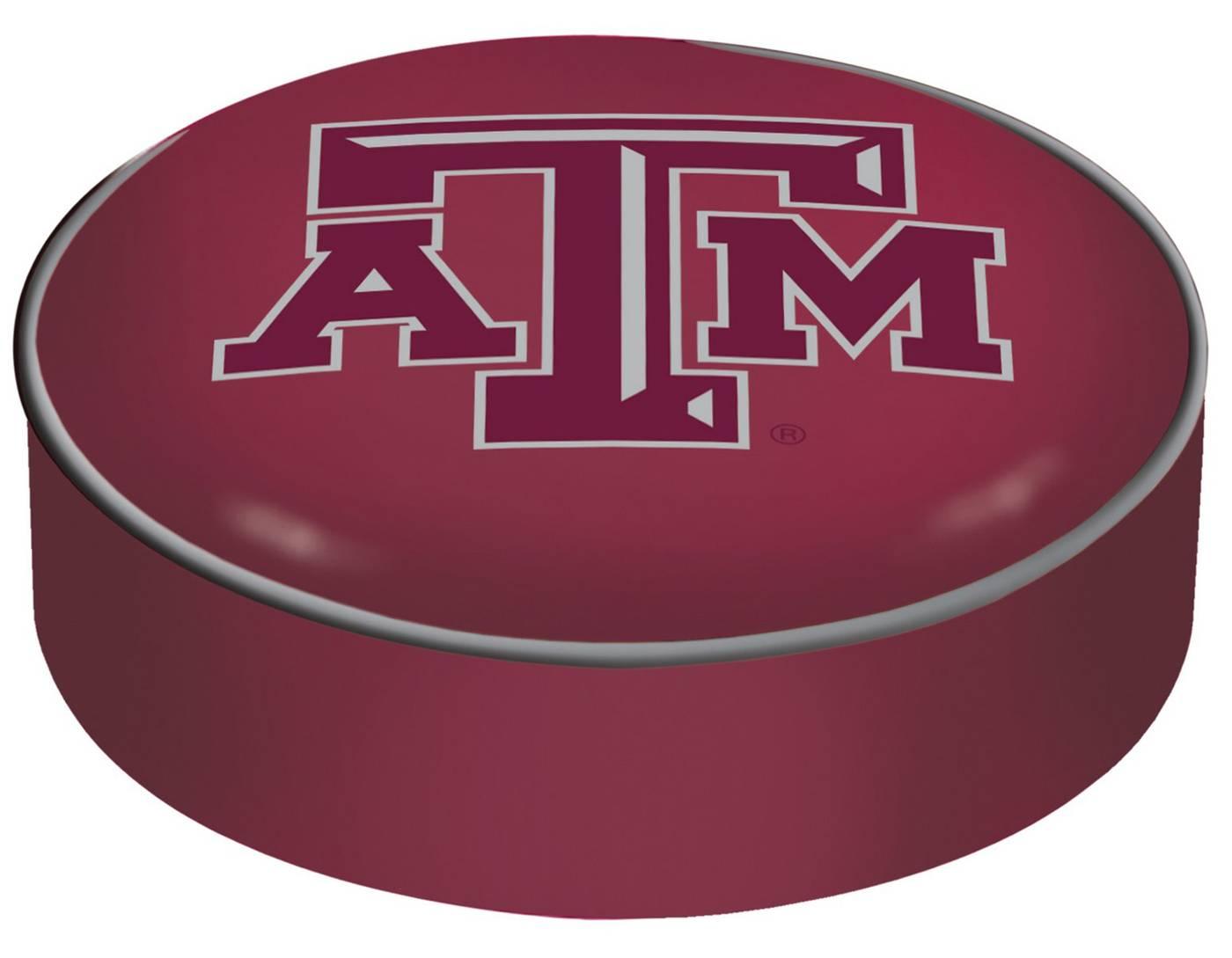 Texas AampM Aggies Bar Stool Seat Cover : texas am aggies bar stool seat covermainProductImageFullSize from www.sportsunlimitedinc.com size 1000 x 833 jpeg 56kB