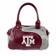 Texas A&M Aggies Perf-ect Bowler Purse