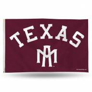 Texas A&M Aggies 3' x 5' Banner Flag