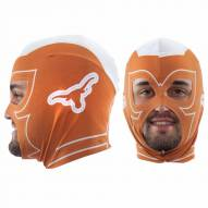 Texas Longhorns Fan Mask