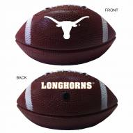 Texas Longhorns Footballer Magnetic Bottle Opener