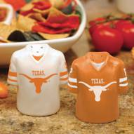 Texas Longhorns Gameday Salt and Pepper Shakers