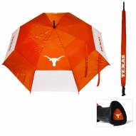 Texas Longhorns Golf Umbrella