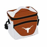 Texas Longhorns Halftime Lunch Box