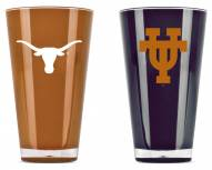 Texas Longhorns Home & Away Tumbler Set