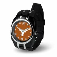 Texas Longhorns Men's Crusher Watch
