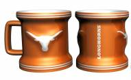 Texas Longhorns Mini Mug Shot Glass