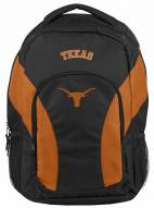 Texas Longhorns Draft Day Backpack