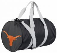 Texas Longhorns Roar Duffle Bag