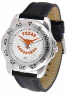Texas Longhorns Sport Men's Watch