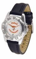 Texas Longhorns Sport Women's Watch