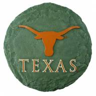 Texas Longhorns Stepping Stone